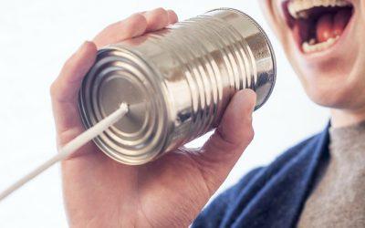 İletişim Becerileri Eğitimi